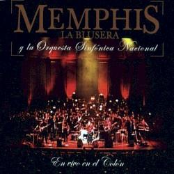 Memphis la Blusera - Irresponsable
