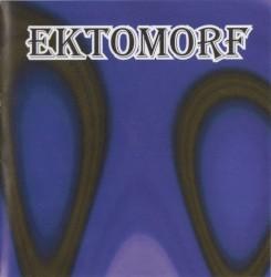 Ektomorf by Ektomorf