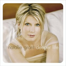 Natalie Grant - Live For Today