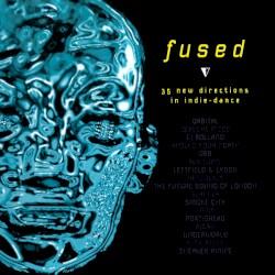 Brain Purist - Wish You Were Here (radio edit)