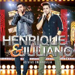 Henrique & Juliano - Calafrio