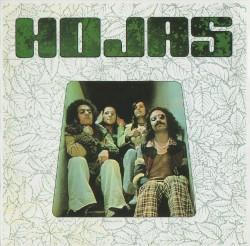 Pholhas - She Made Me Cry