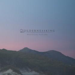 Wildernessking - White Horses