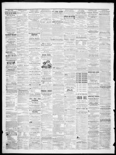 Louisville daily journal (Louisville, Ky. : 1833), 1859-04-04