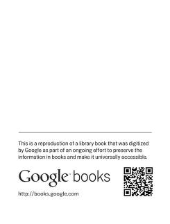 The Ancren Riwle: A Treatise on the Rules and Duties of Monastic Life by James Morton